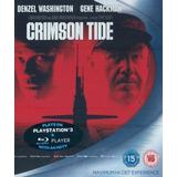 Blu-ray Crimson Tide [Blu-ray]